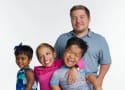 Watch The Little Couple Online: Season 11 Episode 6