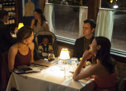 Watch The Leftovers Season 2 Episode 2 Online