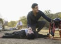 Watch Scorpion Online: Season 2 Episode 17