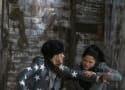 Watch Charmed Online: Season 1 Episode 17