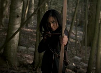Watch Lost Girl Season 2 Episode 2 Online
