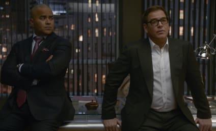 Watch Bull Online: Season 5 Episode 13