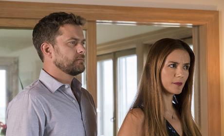 Actually We Can - The Affair Season 3 Episode 2