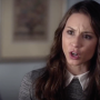 Pretty Little Liars: Watch Season 5 Episode 14 Online
