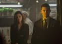 Watch The Originals Online: Season 3 Episode 21