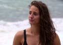 Watch The Bachelor Online: Season 21 Episode 6