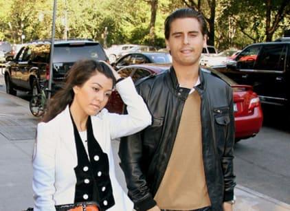 Watch Kourtney and Khloe Take Miami Season 2 Episode 8 Online