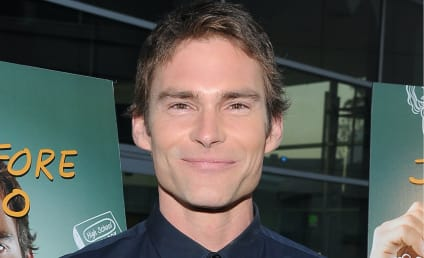 Lethal Weapon: Renewed as Seann William Scott Replaces Clayne Crawford!