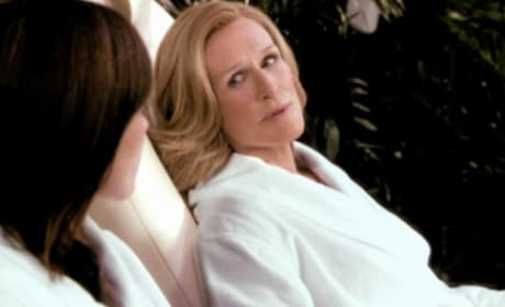 Damages Preview, Episode Five