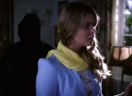 Watch Pretty Little Liars Season 5 Episode 6 Online