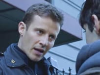 Blue Bloods Season 5 Episode 12