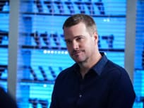 NCIS: Los Angeles Season 10 Episode 10