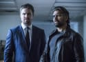 Arrow Season 6 Episode 5 Review: Deathstroke Returns