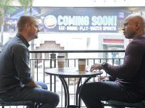 NCIS: Los Angeles Season 5 Episode 22