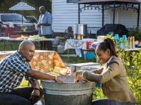 Queen Sugar Season 1 Episode 7