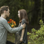 A Father-Daughter Reunion - The Originals Season 4 Episode 3