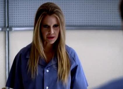 Watch True Blood Season 6 Episode 6 Online