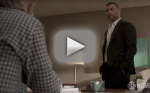 Ray Donovan Promo: Did Abby's Cancer Return?
