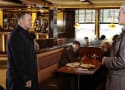 Watch Blue Bloods Online: Season 6 Episode 18