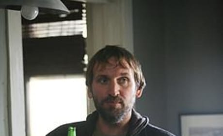 Claude Rains Picture
