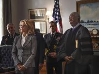 Madam Secretary Season 2 Episode 1