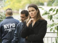 Blue Bloods Season 6 Episode 9