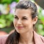 Abby Moves On - Chesapeake Shores Season 4 Episode 4