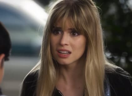 Watch Scream Season 2 Episode 7 Online