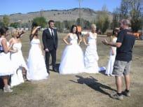 The Bachelor Season 19 Episode 4