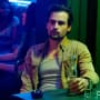 Trying to Meet El Santo - Queen of the South Season 2 Episode 5