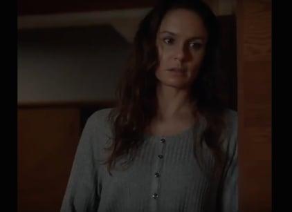 Colony Season 3 Episode 8 - TV Fanatic