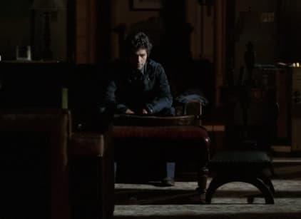 Watch Entourage Season 6 Episode 1 Online