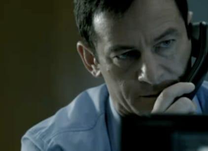 Watch Awake Season 1 Episode 3 Online