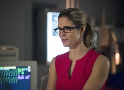 Watch Arrow Season 3 Episode 18 Online