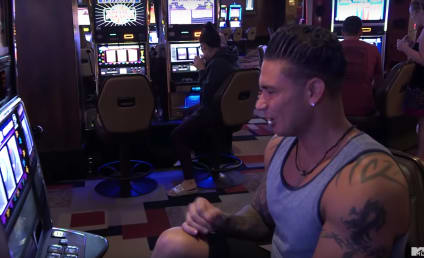 Watch Jersey Shore: Family Vacation Online: Season 2 Episode 3