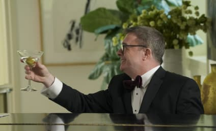 Modern Family Season 10 Episode 14 Review: We Need To Talk About Lily