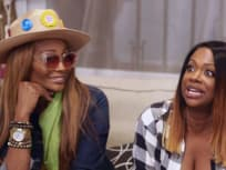 The Real Housewives of Atlanta Season 10 Episode 13