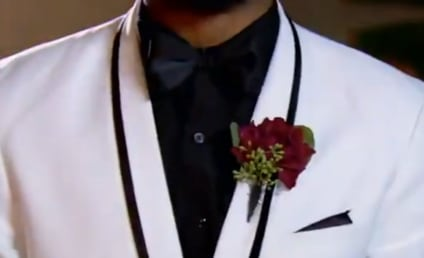 Watch Married at First Sight Online: Season 11 Episode 2