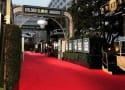 Golden Globes 2018 Photos - How Did #TimesUp Change the Red Carpet?
