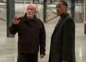 Watch Better Call Saul Online: Season 4 Episode 6