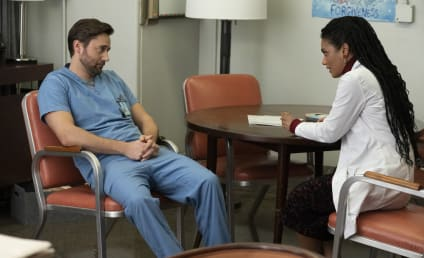 New Amsterdam Season 2 Episode 16 Review: Perspectives
