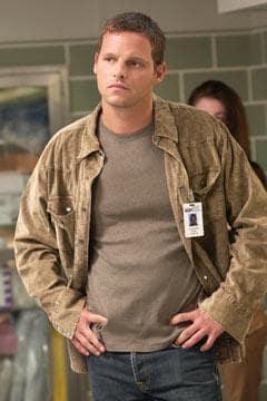 Cocky Karev