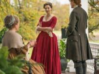 Outlander Season 4 Episode 2 Review: Do No Harm