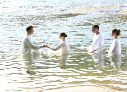Watch Resurrection Season 2 Episode 3 Online