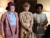 Equal Pay - Mrs. America Season 1 Episode 6