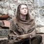 Arya is Blind - Game of Thrones