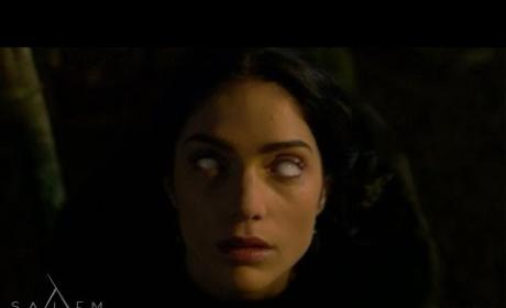 Salem Season 2 Extended Trailer