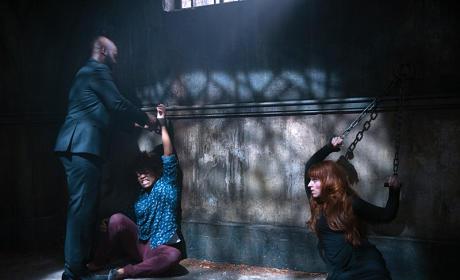 This Happens - Supernatural Season 10 Episode 9
