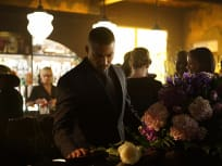 The Originals Season 3 Episode 21