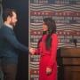 Civil Enemies - Riverdale Season 2 Episode 20